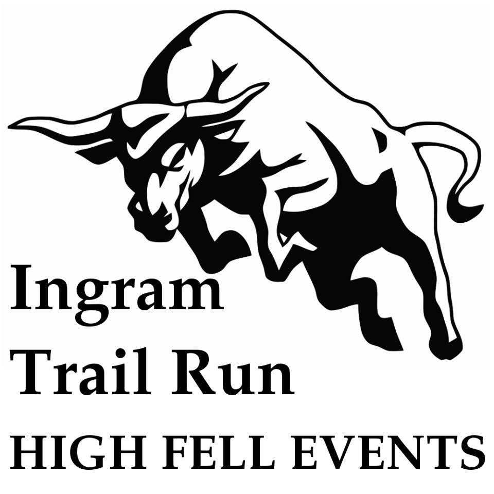 Ingram Trail Run