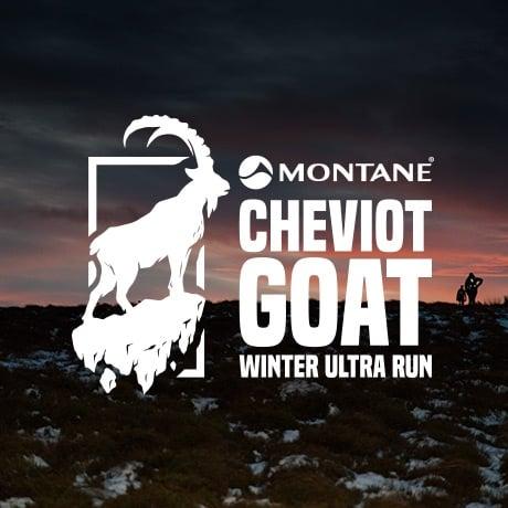 Montane
