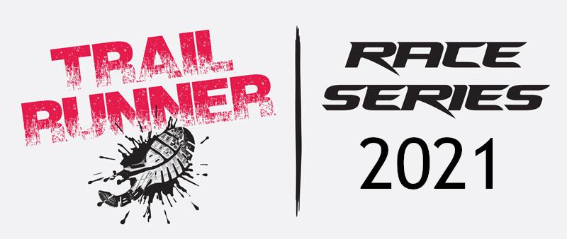 TrailRunner Series