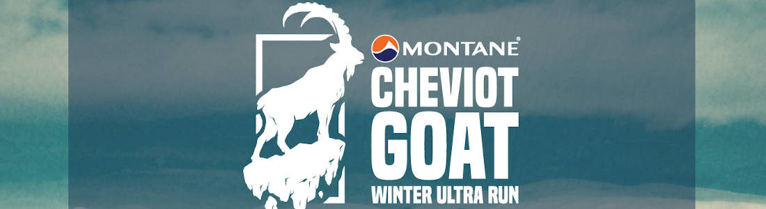 Montane Cheviot Goat History