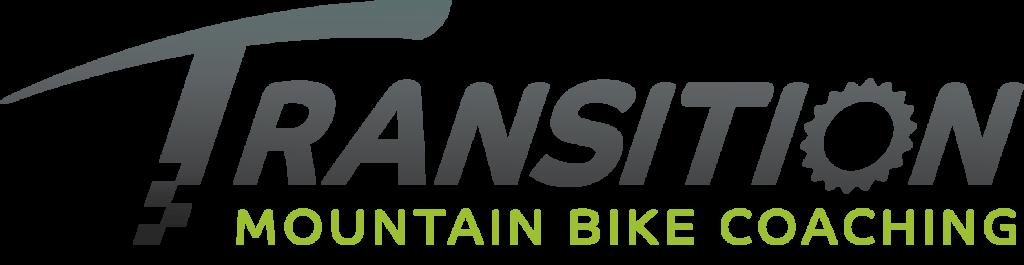 transition mountain bike coaching