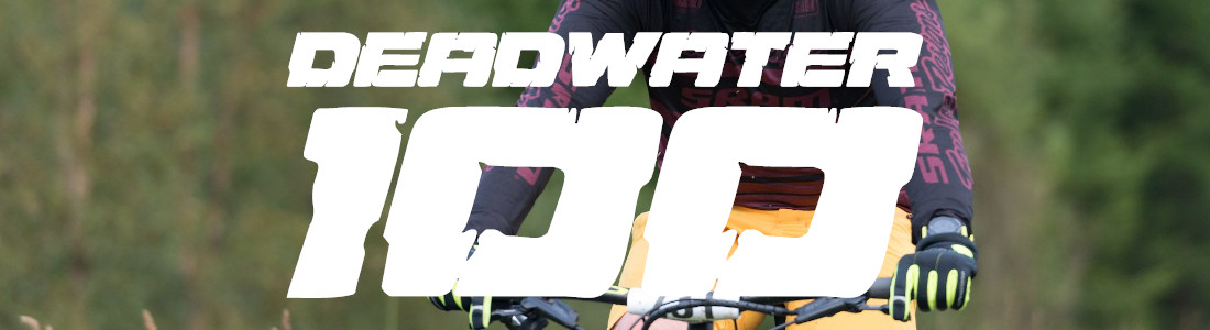 Deadwater 100