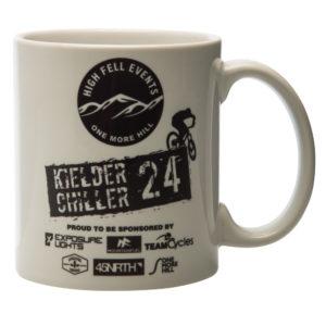 Kielder Chiller Mug 17