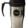 Chiller 24 travel mug