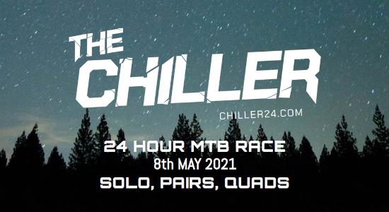 Chiller 24